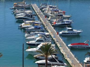 puertodeportivojuanmontiel-50640110201868665553655466674569.jpg Fotos 2