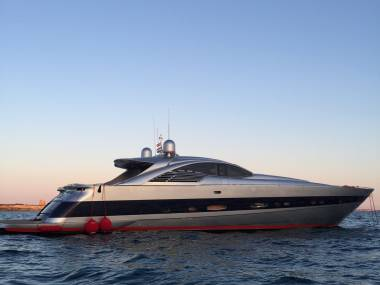 mallorca-naval-vendebarcos-48685120161370565065564968654569.jpg Fotos 9