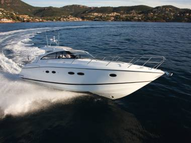 yachting-conseil-65829030182353516868565466524570.jpg Fotos  2