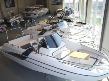 hermanos-guasch-embarcaciones-deportivas-sa-tarragona-y-barcelona-36454020160867485050685254574570.jpg Fotos  5