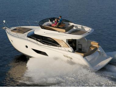 yachts-invest-prestige-yachts-investment-23507080150570675049505355694568.jpg Fotos 10