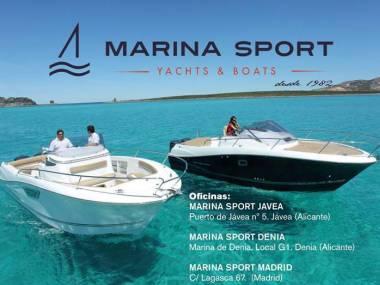 marinasport-77274020161067676869546757504569.jpg Fotos 3