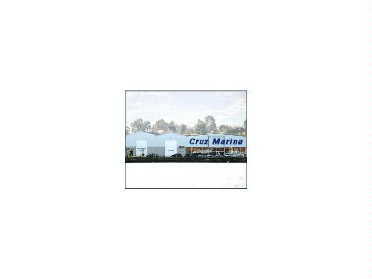 Empresa_nautica_62509050051155575553484867574566 on Bayliner Capri 19