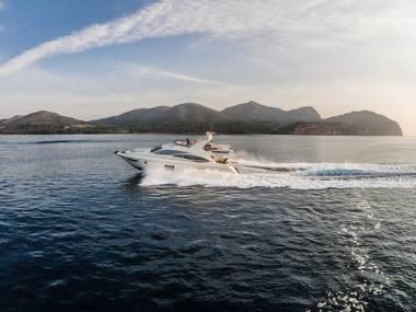 mallorca-naval-vendebarcos-48421120161370565054556768654568.jpg Fotos 0