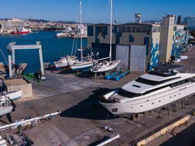 marina-vela-barcelona-31230060200957556770495168514567.jpg Fotos  4