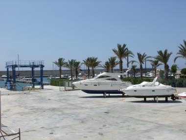 puertodeportivojuanmontiel-50642110201868665553657065494565.jpg Fotos 4