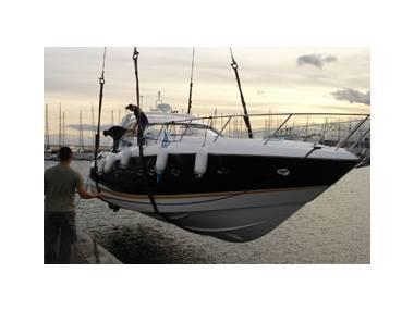 canaryislandsmarine-62172050182256565467576865694568.jpg Fotos  5