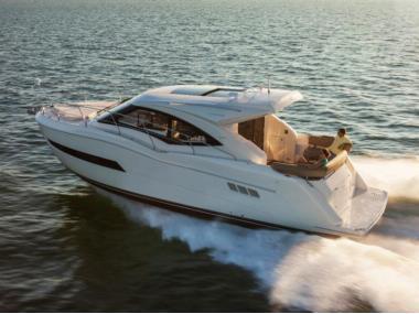 yachts-invest-prestige-yachts-investment-23587080150570675050536866554557.jpg Fotos 11