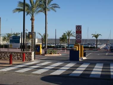 puertodeportivojuanmontiel-50741110201868665555515054534570.jpg Fotos 3