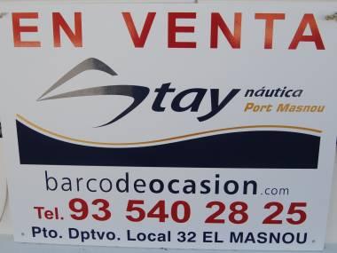 staynautica-59768020160465676968505450544566.jpg Fotos 4