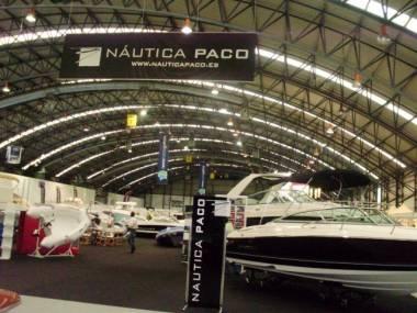 nauticapaco-37419100160657574955516954494566.jpg Fotos 3
