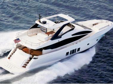 yachts-invest-prestige-yachts-investment-23638080150570675051505257484565.jpg Fotos 3