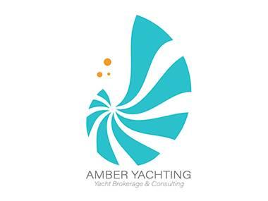 amber-yachting-77348020200248555755665749484570.jpg Fotos 0