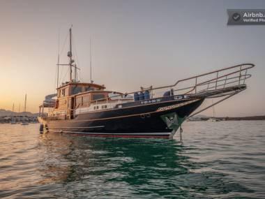 mallorca-naval-vendebarcos-48493120161370565055575265534569.jpg Fotos 2