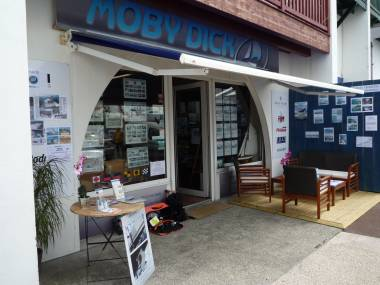 mobydick-nautisme-58979010171357565467674966534557.jpg Fotos  0