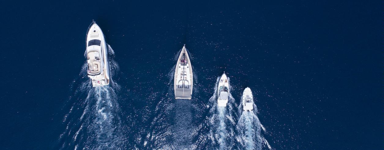 Andad Sailing S.L Foto 3