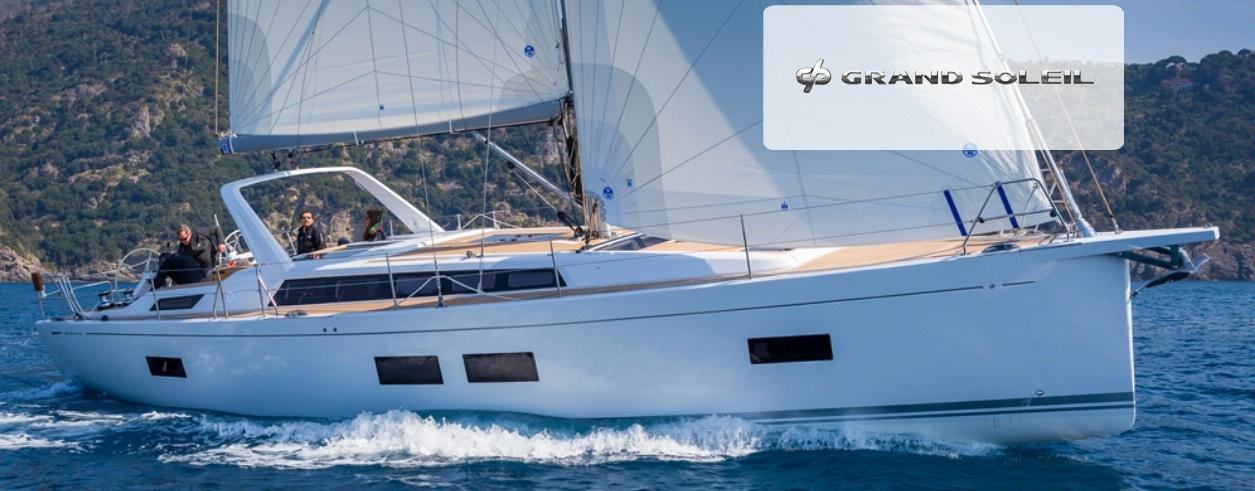 Motyvel Yachts Foto  3