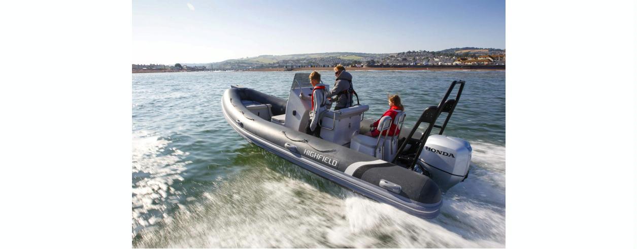 Spartivento Yachts & Service Srl Foto 3