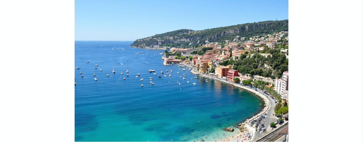 Sunseeker Monaco Foto 2