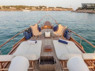 mallorca-naval-vendebarcos-48506120161370565055675666494557.jpg Fotos 3