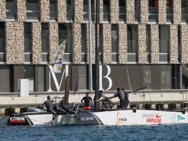 marina-vela-barcelona-31386060200957556849555651694557.jpg Fotos  5