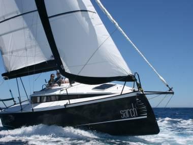 yacht-services-66621100191267486769654951514568.jpg Fotos 1