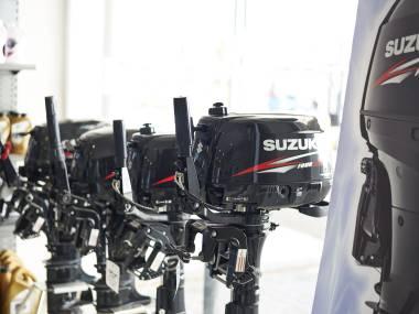 motonauticaibiza-63629110163066544966686854574566.jpg Fotos  8