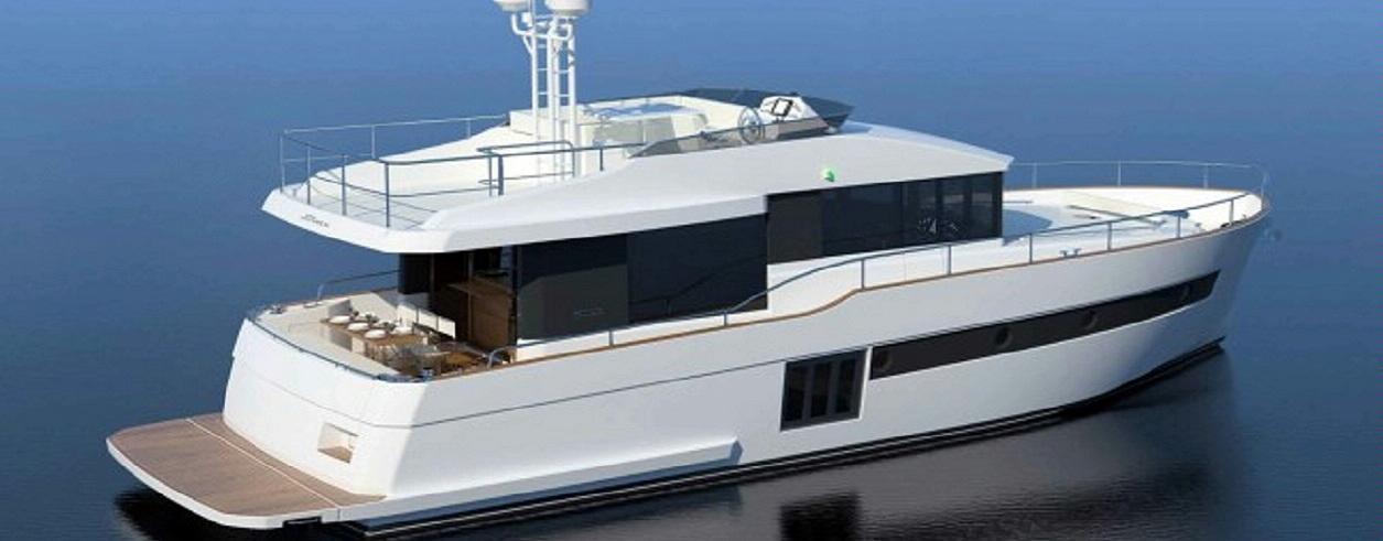 Helike Yachts Foto 2