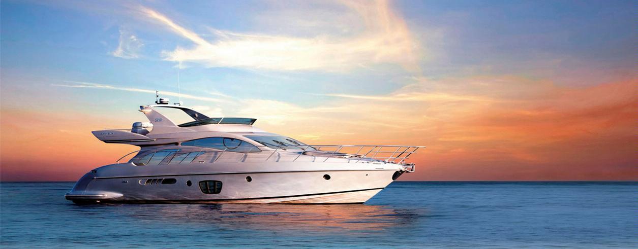 Select Yachts Spain Foto 2