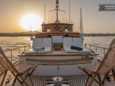 mallorca-naval-vendebarcos-48524120161370565056486756494568.jpg Fotos 4