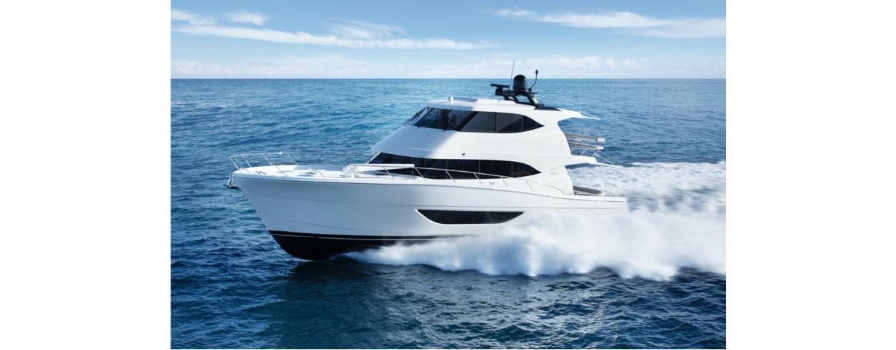 International Yachts Dealer Foto 3