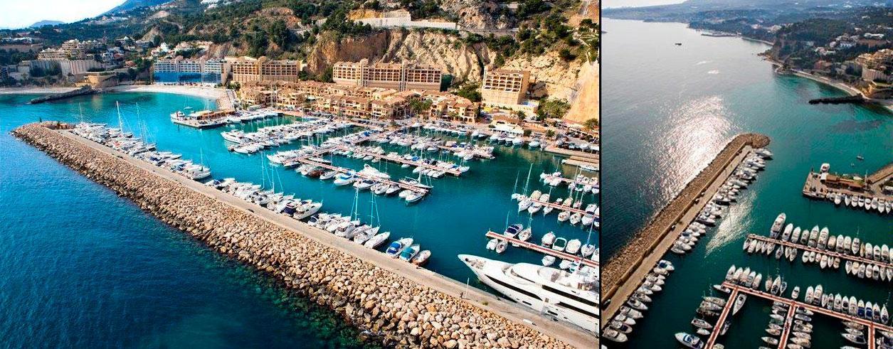 Kavi Yachts Spain S.L. Foto 2