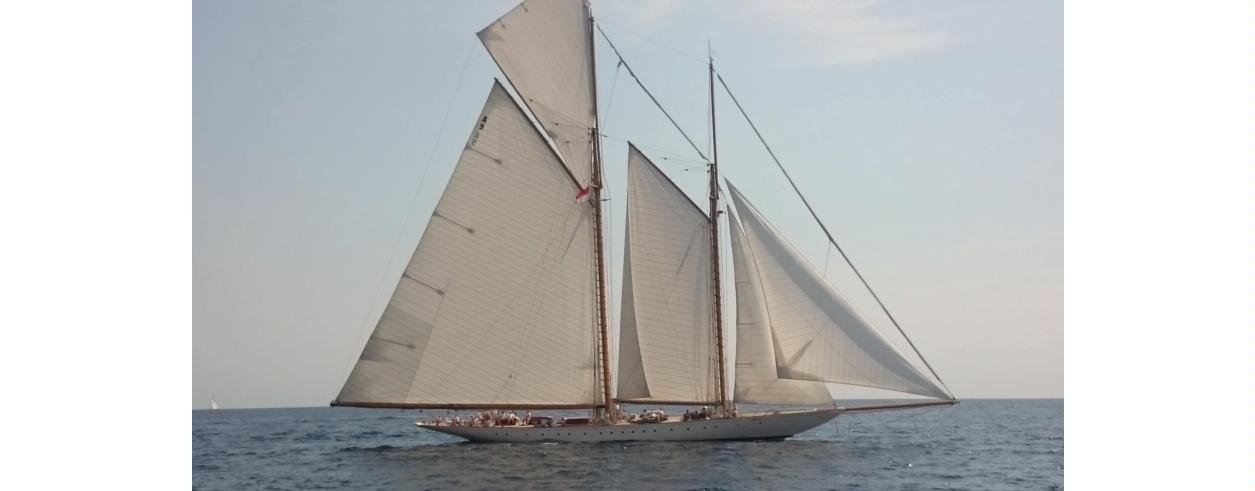 Jornet Yachts Foto 6