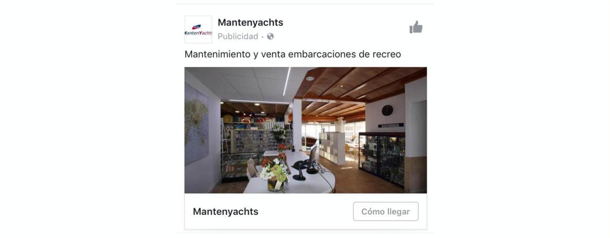 MantenYachts Foto 3