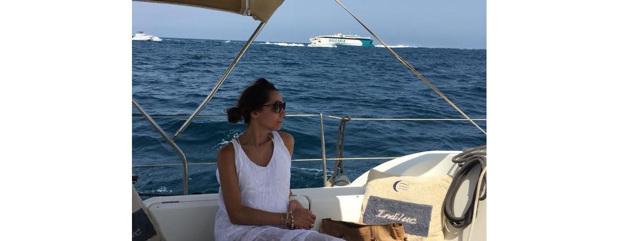 Balerdi Yacht Broker Foto 3