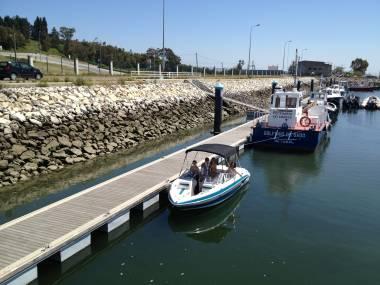 boatcenter-44849110190451545066665169554567.jpg Fotos  2