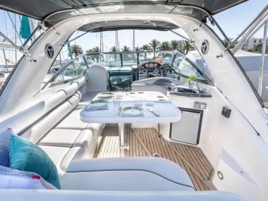 amber-yachting-52325020200449485454576948524566.jpg Fotos 2
