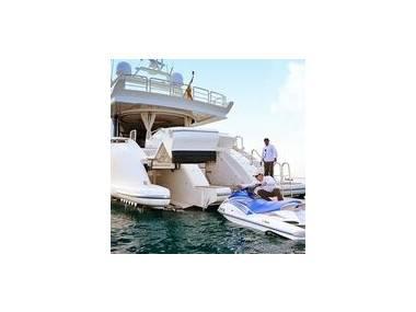 mallorca-naval-vendebarcos-48567120161370565056665651664567.jpg Fotos 5