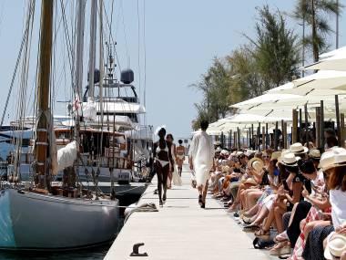 marina-vela-barcelona-31577060200957556852537054504548.jpg Fotos  7