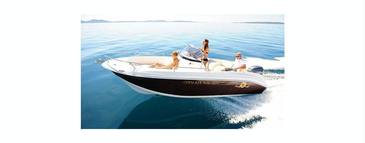 Arranche Yacht Brokers Foto 3