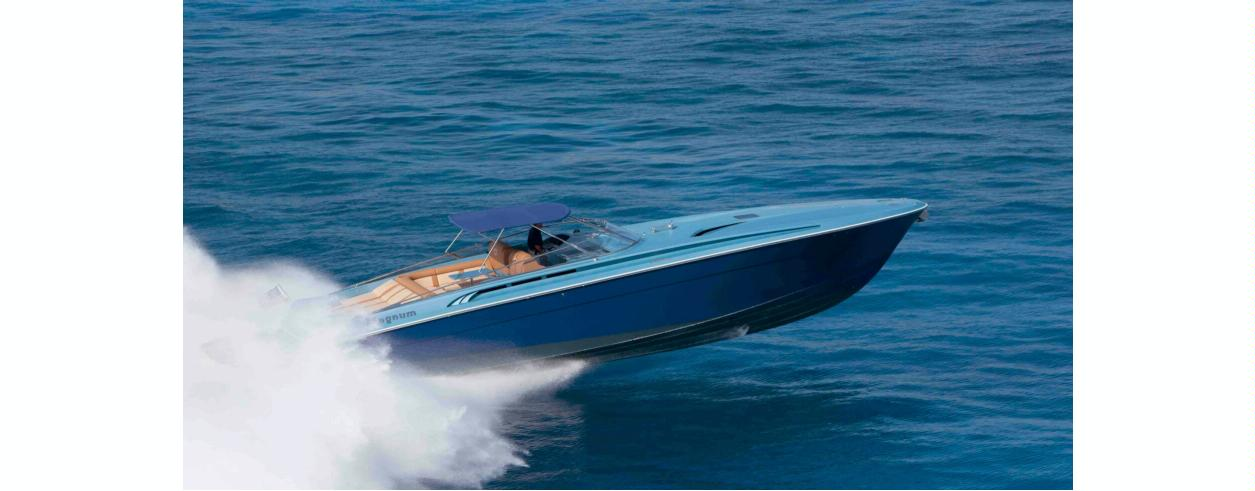 Santa Marina Yachts Foto 1