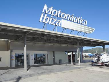 motonauticaibiza-63588110163066544966517051534557.jpg Fotos  0