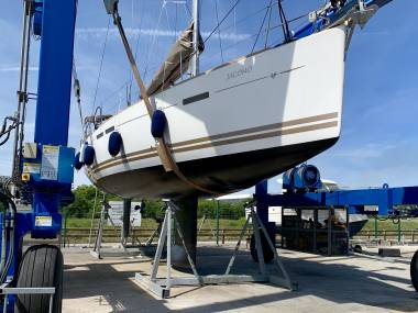yacht-services-66753100191267486848655165524568.jpg Fotos 3