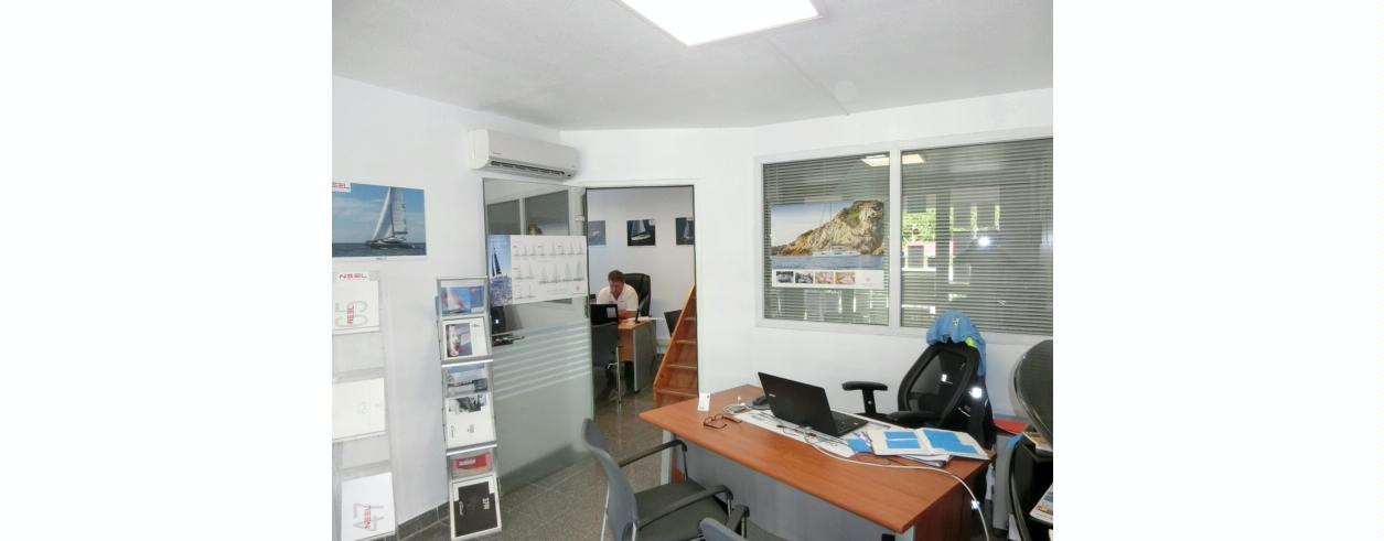 A&C Yacht Brokers Foto 2