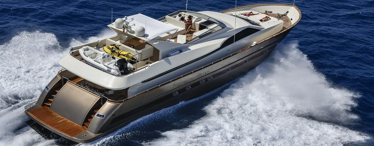 Diwo Yachts International Foto 1