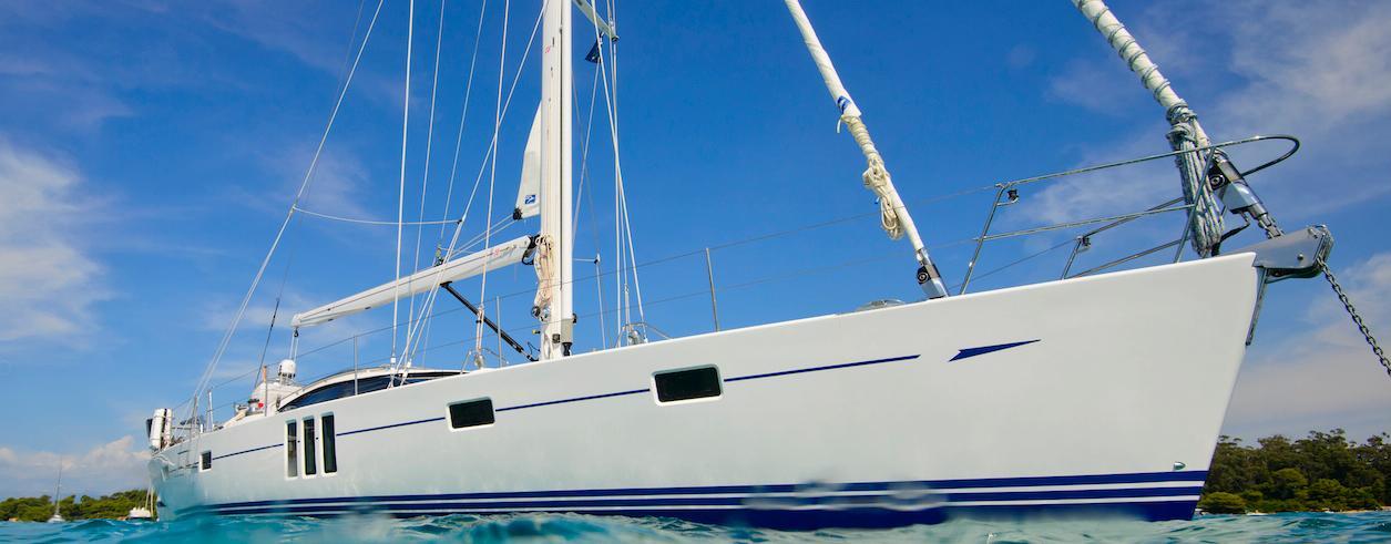 Jornet Yachts Foto 4