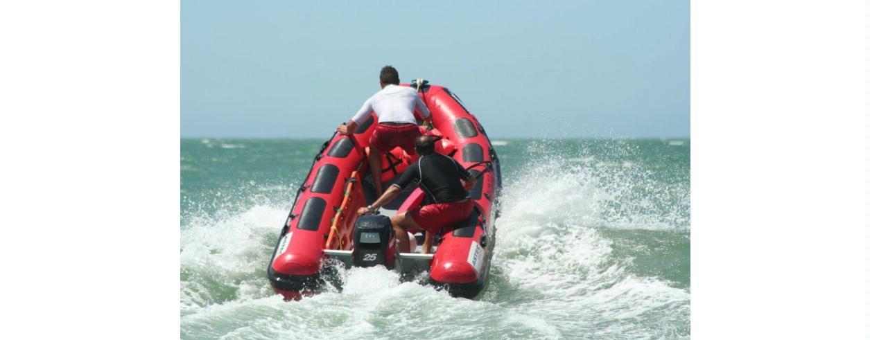 Marine y Mar Nautica sl: tienda nautica online Foto 1