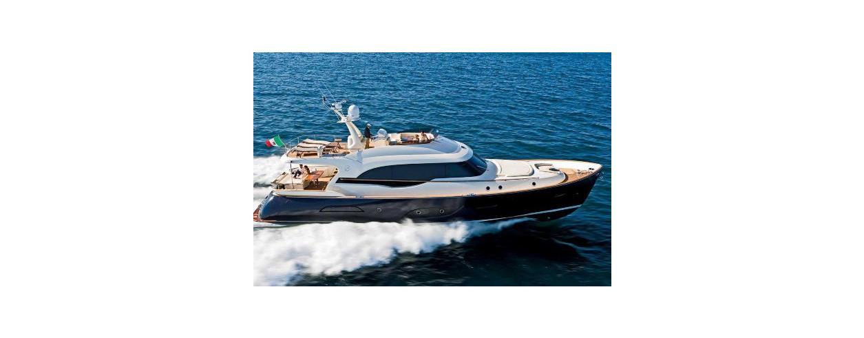 M-Yachts Srl Foto 3