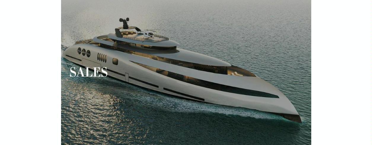 Royal Yacht Brokers Foto 1