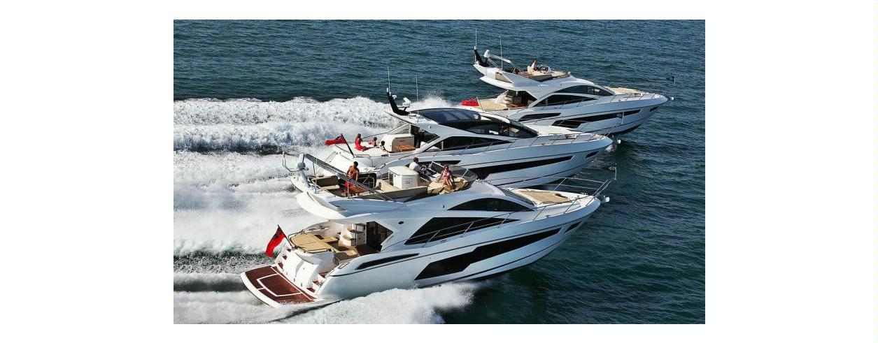 Sunseeker Spain Foto  1